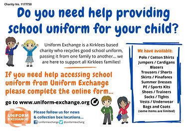 Uniform Exchange New Flyer Online Order Form 2021 copy.jpg