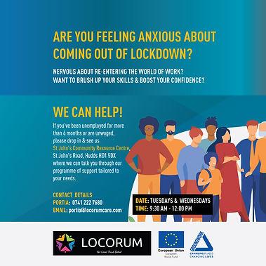 04.Lockdown.jpg