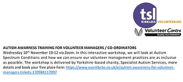 AUTISM AWARNESS TRAINING FOR VOLUNTEER MANAGERS copy.jpg