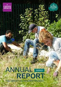 TGO Annual Report 2020-2021 Final.jpg