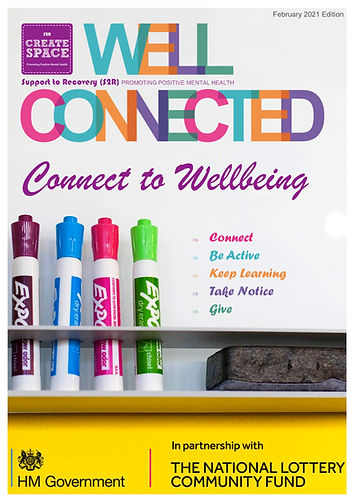 Well Connected Guide - FRONT.jpg