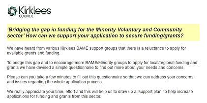 Community Funding Survey.jpg