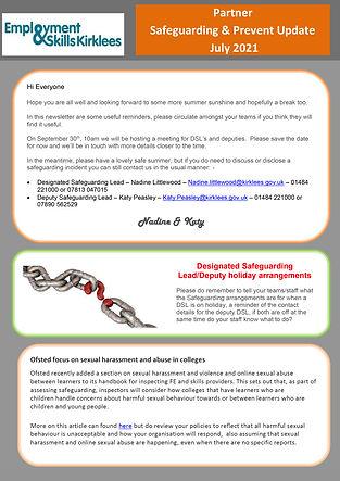 ESSP Newsletter July 2021-1 copy.jpg