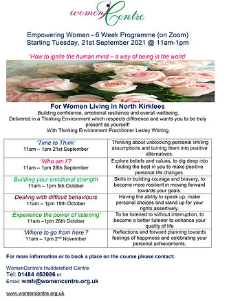 Empowering Women Programme 3 21st Sept 2021 copy.jpg