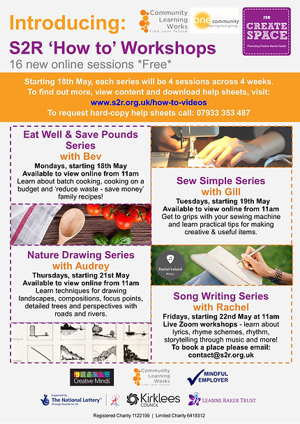 S2R 'How To' Workshops - May 2020.jpg