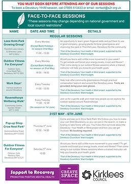 Dewsbury June 2021- Schedule-2 copy.jpg