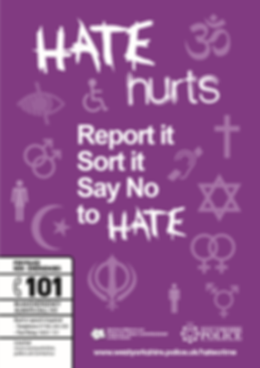 Hate Crime poster.png