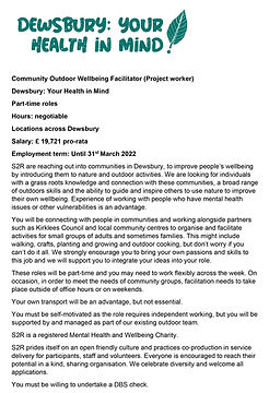 Dewsbury Project Worker Job Advert-1.jpg