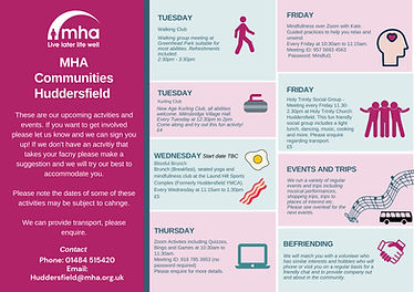 MHA Communities Huddersfield (2)-1 copy.jpg