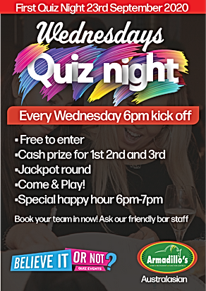 QUIZ NIGHT AUSSIE POSTER-01.png