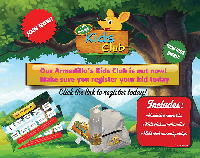 Kids Club-01-01.png