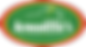 Armadillo's Logo.png