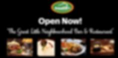 open noq-01.png