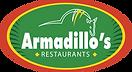 Armadillos_Restaurant_Logo png.png