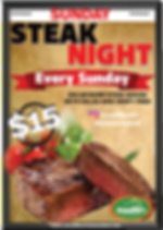 STEAK NIGHT POSTER NEW 2019.png