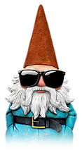 Roaming Gnome Sunglasses (Fade)).png