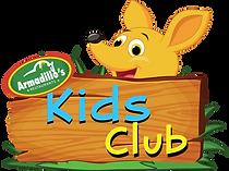 Armadillo's kids  Restaurant Logo.png