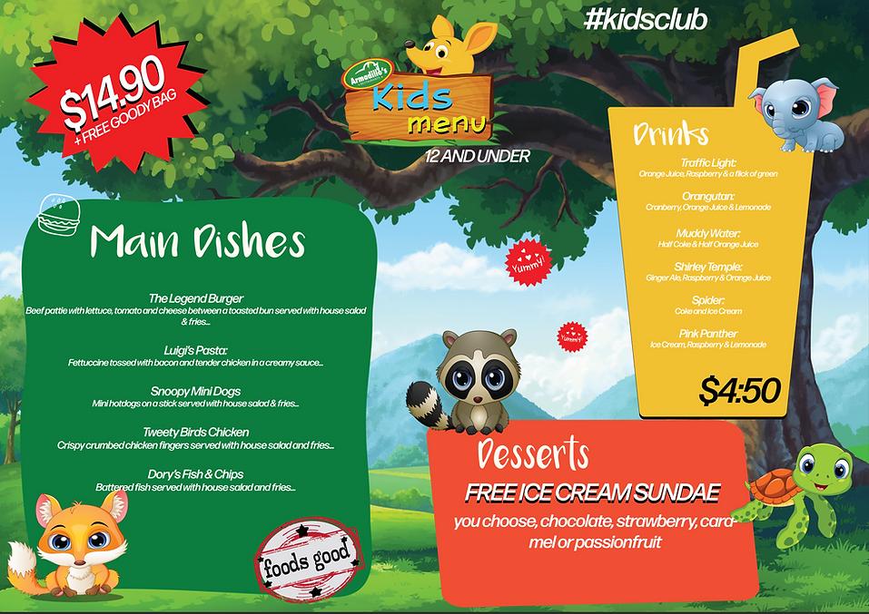 pdf kids menu -01.png