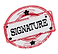 SIGNITURE.png