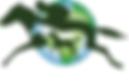 yulong logo.png