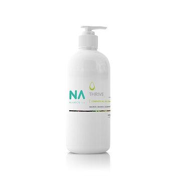 Thrive + All In One Liquid Fertilizer 500mL