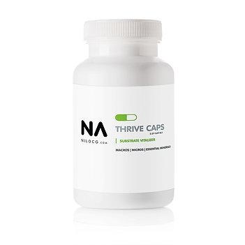 Thrive Caps 60 Tabs