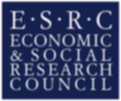 esrc_logo.png