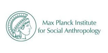 Max Planck.jpg