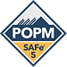 cert_mark_POPM_small_150px.png