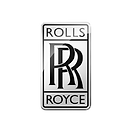 Rolls-Small.png