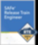 SAFe-5-Courseware-Thumbnails-RTE.png