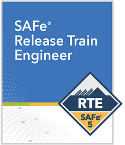 SAFe-5-Courseware-Thumbnails-RTE.png