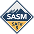 cert_mark_SASM_small_150px.png