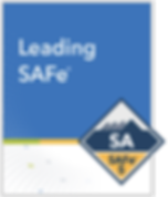 SAFe-5-Courseware-Thumbnails-SA-1.png