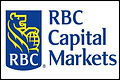 RBC-Capital-Markets.jpg