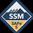 cert_mark_SSM_small_150px.png