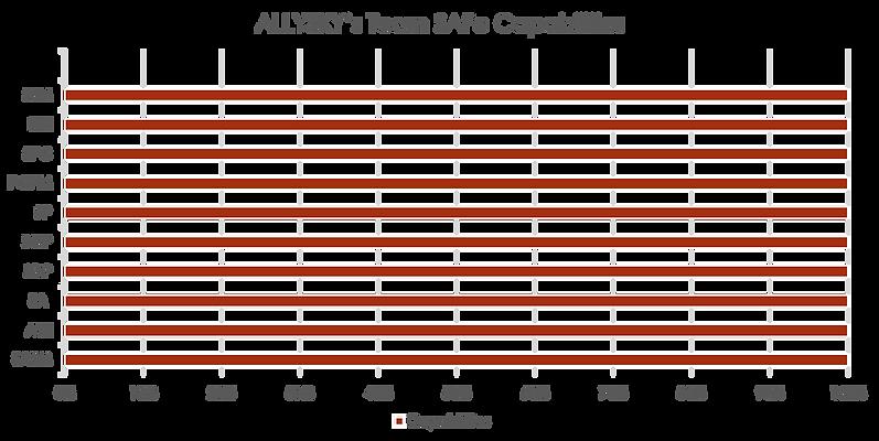 ALLYSKY_Team_menber_SAFe_Agile_Certifica