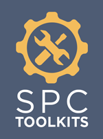SPC_toolkit_thumb.png