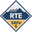 cert_mark_RTE_small_150px.png