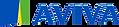 logo-aviva.png