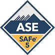 cert_mark_ASE_small_150px.png