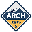cert_mark_ARCH_small_150px.png