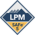 cert_mark_LPM_small_150px.png