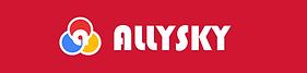 ALLYSKY-redlogo.png