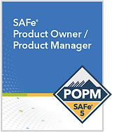 SAFe-5-Courseware-Thumbnails-POPM.png