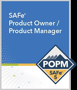 SAFe-5-Courseware-Thumbnails-POPM.png