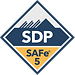 cert_mark_SDP_small_150px.png