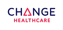 changehealth.png