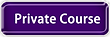 Private_Course_Button.png