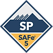 cert_mark_SP_small_150px.png